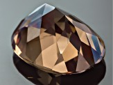 Zircon Thermochromic 11.36x8.64mm Oval 5.70ct