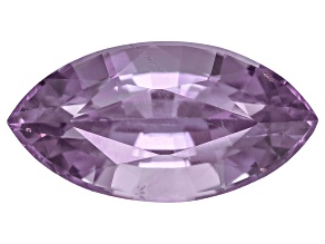 Purple Spinel 13.31x6.78x5.89mm Marquise Mixed Step 3.99ct