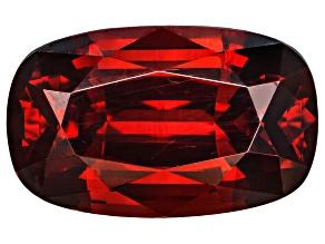 Wurtzite 8.97x5.42mm Rectangular Cushion Mixed Step Cut 2.17ct