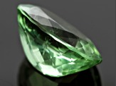 Paraiba Tourmaline 13.18x10.12mm Oval 5.90ct