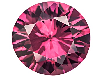 Picture of Red Spinel 12.73x11.90mm Oval 6.18ct