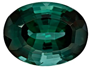 Tourmaline 14.81x11.26x8.19mm Oval 8.76ct
