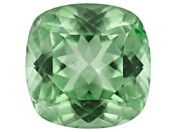 Picture of Tourmaline 8.09x7.96mm Square Cushion 2.09ct