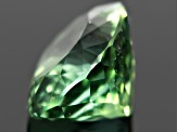 Tourmaline 9.80x8.06mm Rectangular Cushion 3.08ct