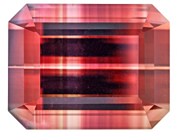 Picture of Tourmaline 14.25x11.13mm Emerald Cut 13.59ct