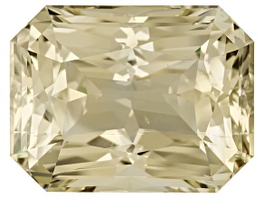 Triphane 26.51x20.28x15.17mm Rectangular Octagonal Radiant Cut 65.78ct