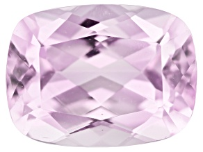Kunzite 8x6mm Rectangular Cushion 1.79ct