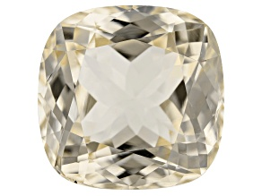 Triphane 18mm Square Cushion 26.14ct