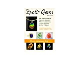 Exotic Gems Volume 1 By Renee Newman Paperback