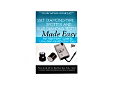Ssef Diamond-Type Spotter And Blue Diamond Tester Made Easy Antoinette Matlins