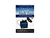 Ultraviolet Lamps Made Easy Antoinette Matlins