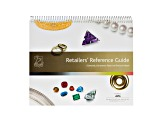 Retailer's Reference Guide: Diamonds, Gemstones, Pearls And Precious Metals