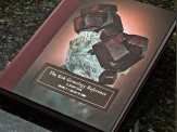 Sisk Gemology Reference 3 Volume Slip Cased Professional Edition Jerry Sisk Prominent Gems