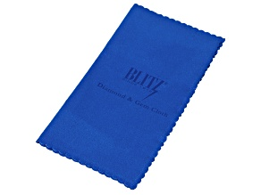 Blitz® Diamond And Gem Cleaning Cloth