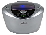 Gemoro ™ Sparkle Spa Pro® Ultrasonic Jewelry Cleaner