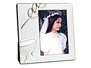 Communion Picture Frame 3.5x5