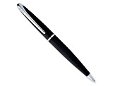 Atx Basalt Black Ball-Point Pen