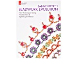 Beadwork Evolution Jewelry Making Book By Sabine Lippert