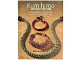 Kumihimo Basics And Beyond Book By Rebecca Ann Combs