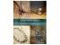 Minimal Metal Jewelry: Modern Designs Using Wire & Jump Rings by Kieu Pham Gray w/Author Autograph