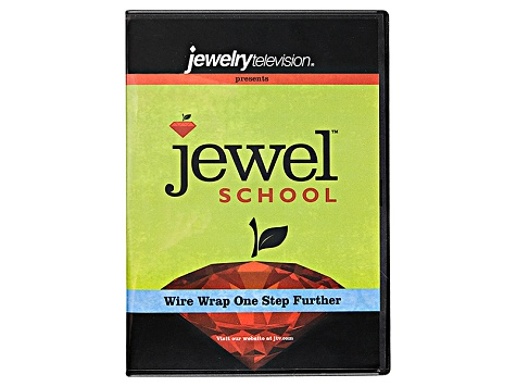 Jewel School