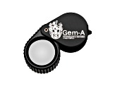 Gem-A Tool Kit With Case