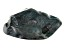 Black Honduran Opal Hand Sculpted Focal appx. 75-80 ctw Shapes and Sizes Vary