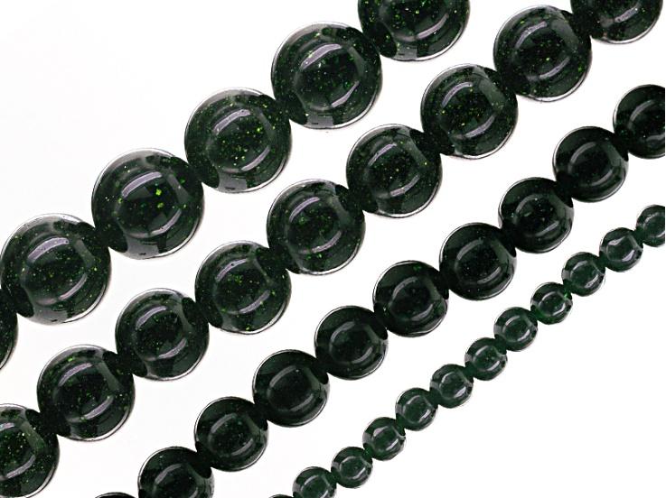 20 pcs Golden Brass Lotus Beads Buddha Jewelry Makings Crafts 7x9mm Hole 2.5mm