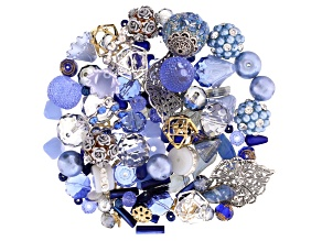 Jesse James Beads™: Blue Jean Baby Collection