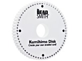 Let's Get Started With Kumihimo Supply Kit