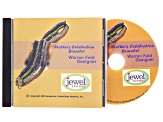 Mothers Celebration Bracelet 36pg Pdf Tutorial incl Cd in Jewel Box W/Inserts
