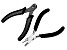Memory Wire Finishing Plier Tool Kit includes Classic Memory Wire Shear, Memory Wire Finishing Plier