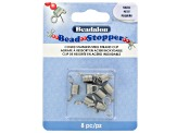 Findings For Stringing includes Crimp Tubes, Crimp Covers & Bead Stoppers