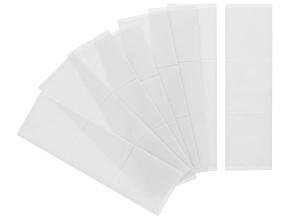 Beadfix Adhesive squares pack of 24 pieces