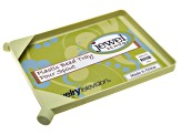 Jewel School Plastic Bead Tray With Pour Spout