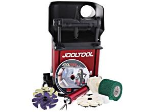 Jooltool™ Favorites Machine And Supply Kit
