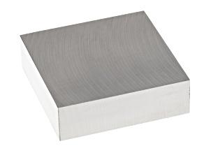 Steel Block  2.5x5.5x.75 inch