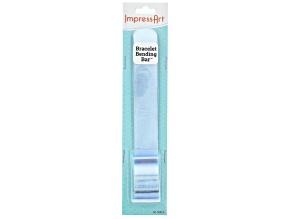 ImpressArt® Bracelet Bending Bar