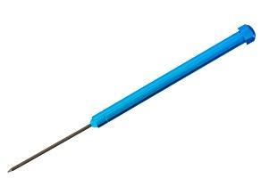 Eurotool ™ Deluxe Titanium Soldering Pick in Blue