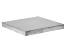 ImpressArt® Large Steel Stamping Block appx 4x4