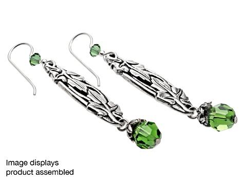 Set3 Tranquility Theme Jewelry Making Project Kits 2 Bracelets