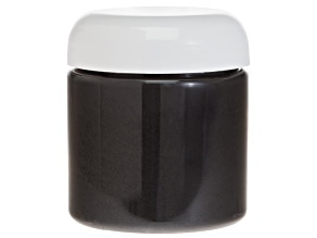 Black Colored Pigment Refill Kit For Encapture ™ Artisan Concrete Kit  100 Gram Jar