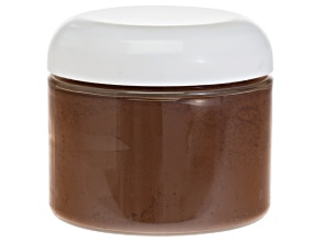 Brown Colored Pigment Refill Kit For Encapture ™ Artisan Concrete Kit 100 Gram Jar
