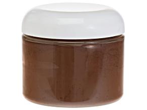 Brown Colored Pigment Refill Kit For Encapture ™ Artisan Concrete Kit 100 Gram Jar