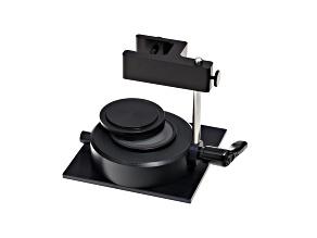 Gem Spectroscope Stand