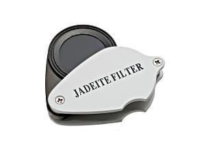 Jadeite Filter