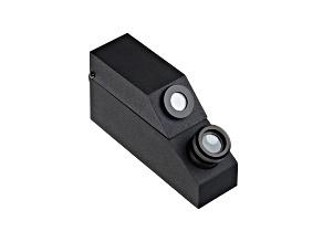 Compact Standard Refractometer