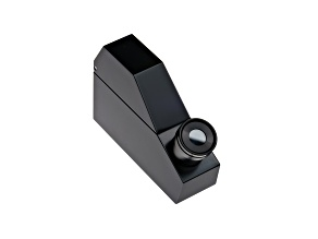 Professional Gemstone Refractometer