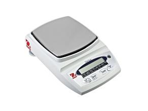 Ohaus Paj-Series Lft Gold Scale (810g X .01g)