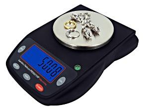 GEMORO PLATINUM ® PRO501VXP, 500G X 0.01G